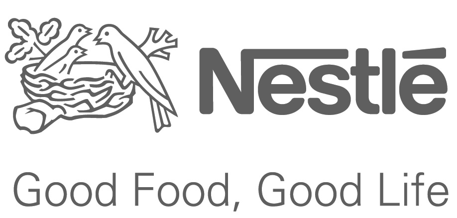 Nestle%20Good%20Food%20Good%20Life%20STACKED%20JPG