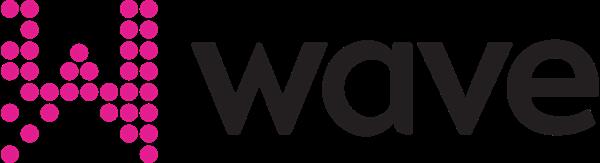 wave-logo_large